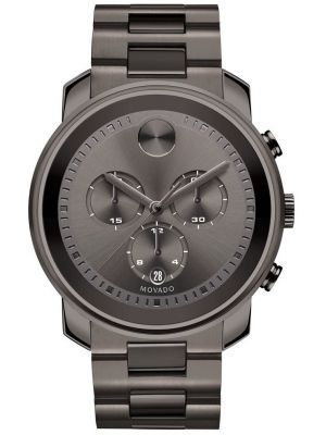 Mens 3600277 Watch