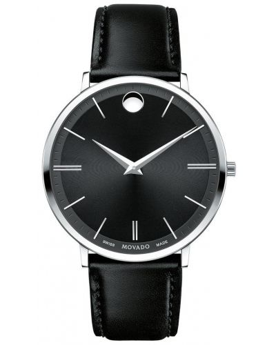 Mens 0607086 Watch