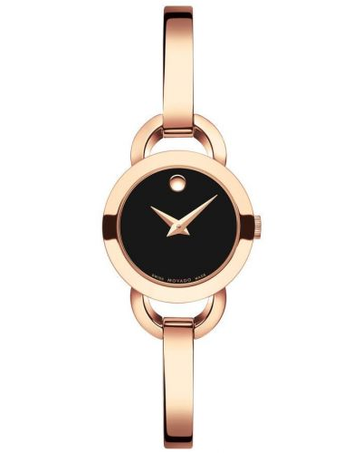 Womens 0607065 Watch