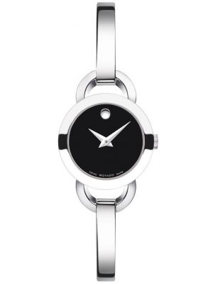 Womens 0606796 Watch