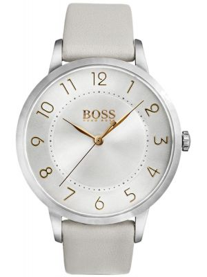 Womens 1502405 Watch