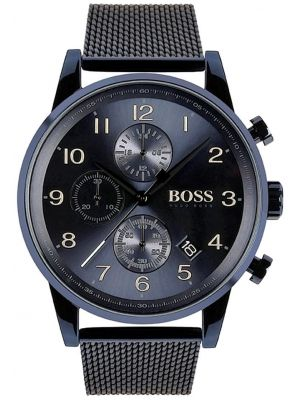 Mens 1513538 Watch