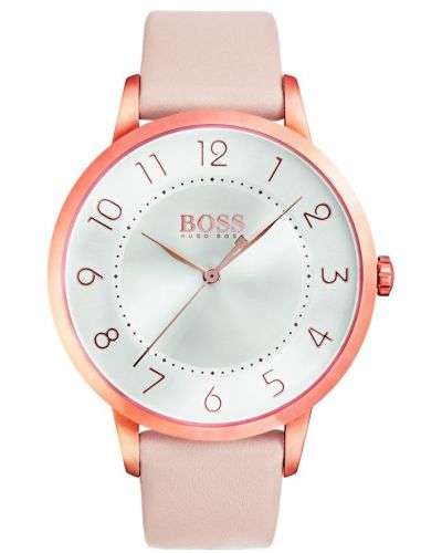 Womens 1502407 Watch