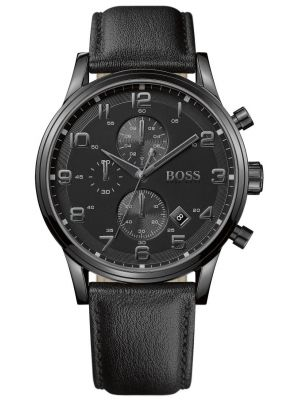 Mens 1512567 Watch