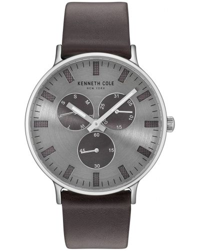 Mens KC14946001 Watch