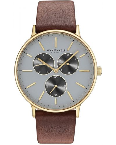 Mens KC14946003 Watch