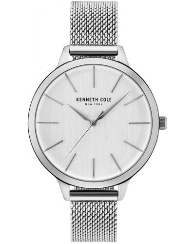 Womens KC15056009 Watch