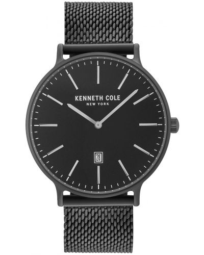 Mens KC15057012 Watch