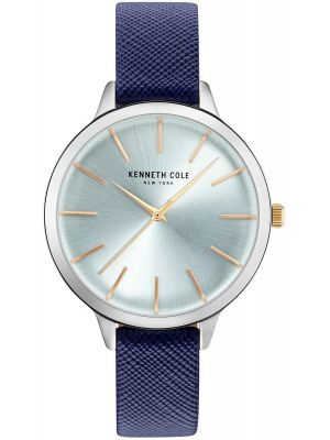Womens KC15056003 Watch