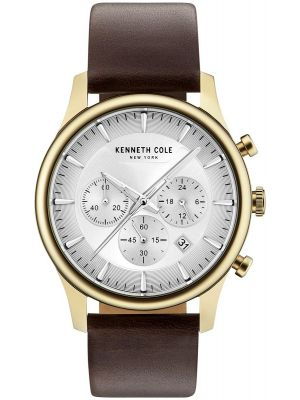 Mens KC15106003 Watch