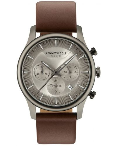 Mens KC15106001 Watch