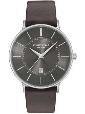 Mens KC15097005 Watch