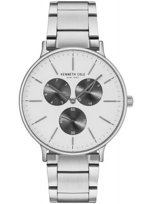 Mens KC14946007 Watch