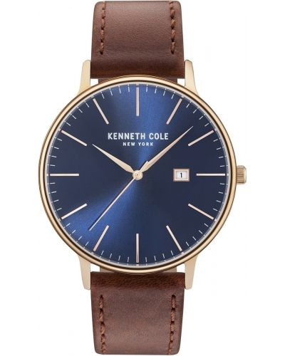 Mens KC15059007 Watch