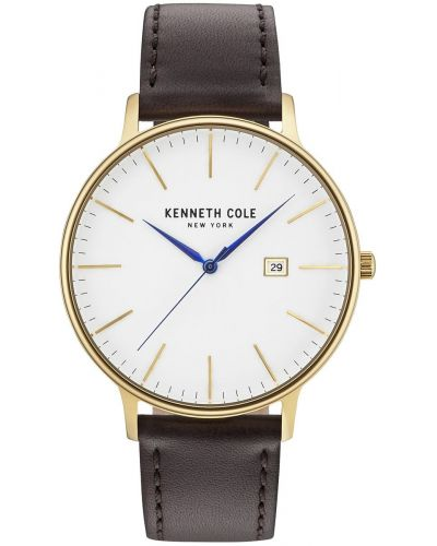 Mens KC15059005 Watch