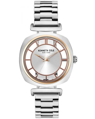 Womens KC15108002 Watch