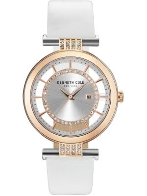 Womens KC15005002 Watch