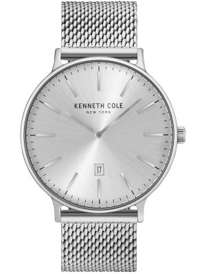 Mens KC15057009 Watch