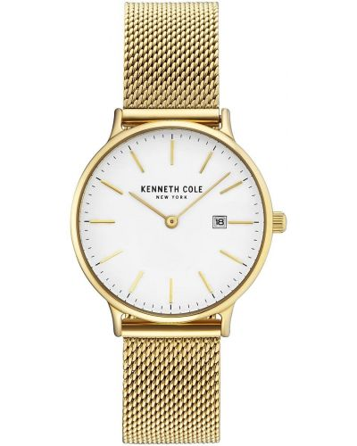 Womens KC15057006 Watch
