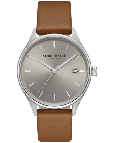 Mens KC15112003 Watch