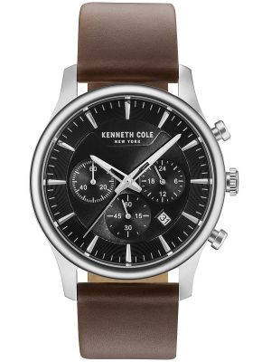 Mens KC15106002 Watch