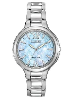 Womens EP5990-50D Watch