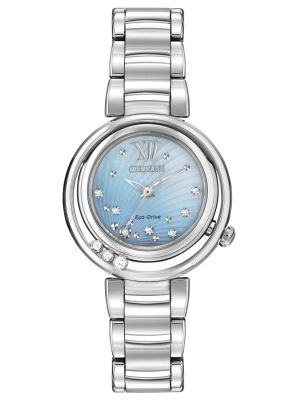 Womens EM0320-59D Watch