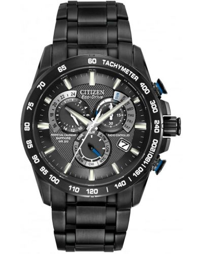 Mens AT4007-54E Watch