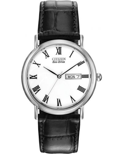 Mens BM8240-11A Watch