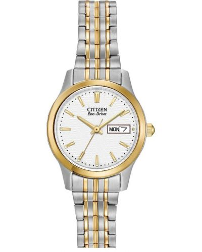 Womens EW3154-90A Watch