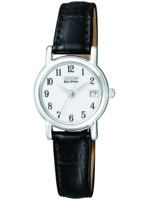 Womens EW1270-06A Watch