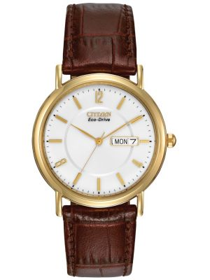 Mens BM8242-08A Watch