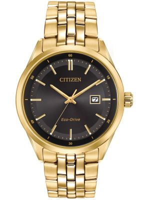 Mens BM7252-51E Watch