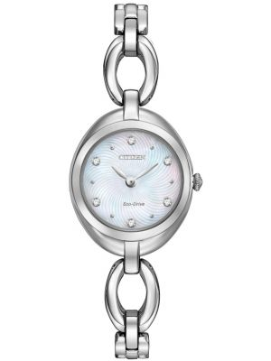 Womens EX1430-56D Watch