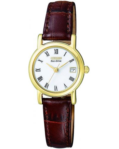 Womens EW1272-01B Watch