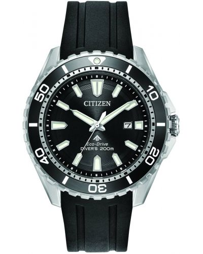 Mens BN0190-07E Watch
