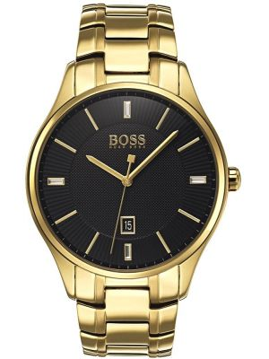 Mens 1513521 Watch