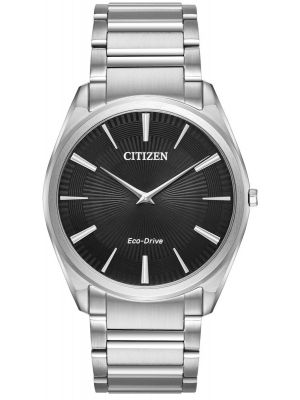 Mens AR3070-55E Watch