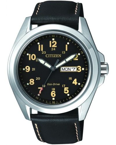Mens AW0050-07E Watch