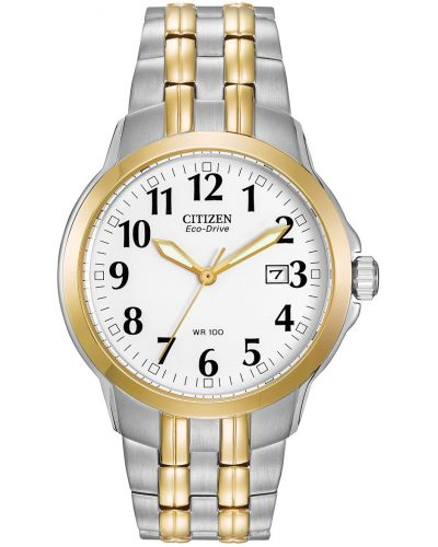 Mens BM7094-50A Watch