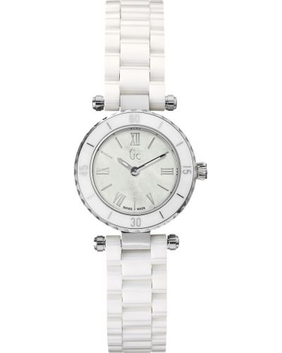 Womens X70007L1S Watch