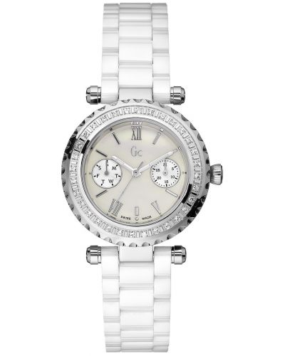 Womens I01200L1 Watch