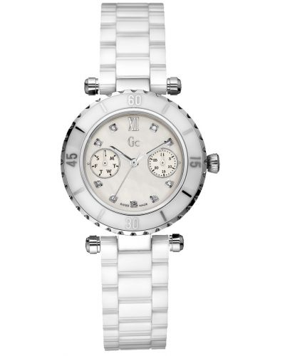 Womens I46003L1 Watch