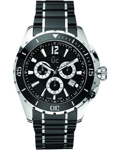 Mens X76002G2S Watch