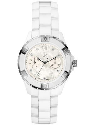 Womens X69105L1S Watch