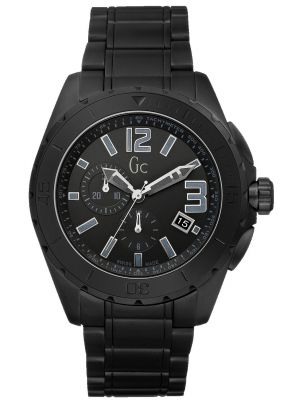 Mens X76011G2S Watch
