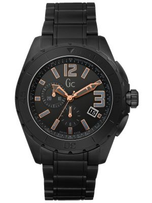 Mens X76009G2S Watch