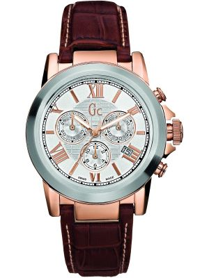 Mens I41501G1 Watch