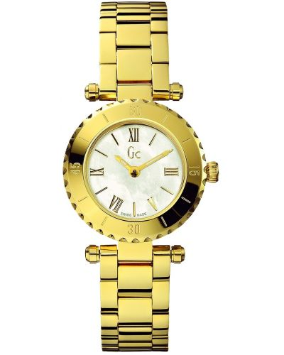Womens X70008L1S Watch