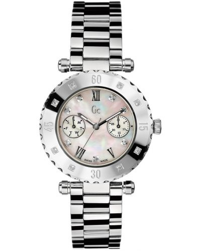 Womens X42106L1S Watch